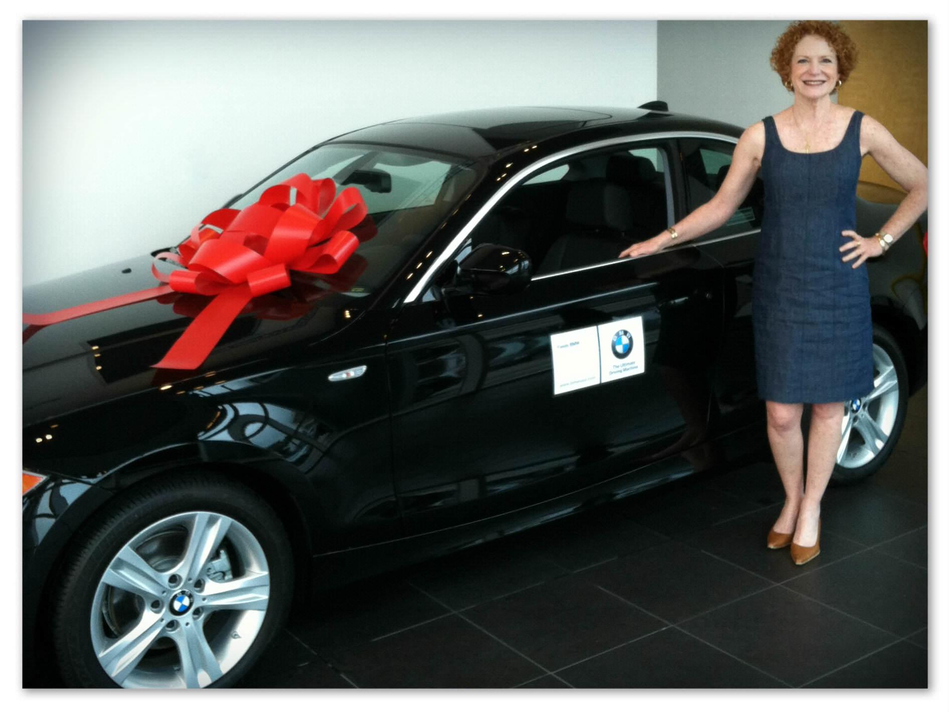 BMWwinner09