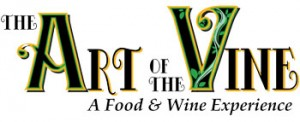 Art of the Vine