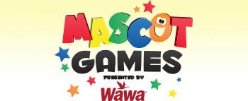 fp_mascotgames_wawa