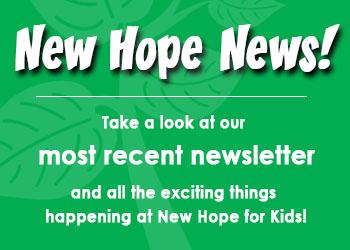 fp_newsletter