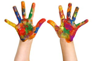 kids_paint_hands_sm