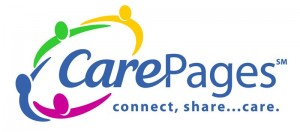 CarePagesLogo_RGB