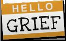 hellogrief_logo