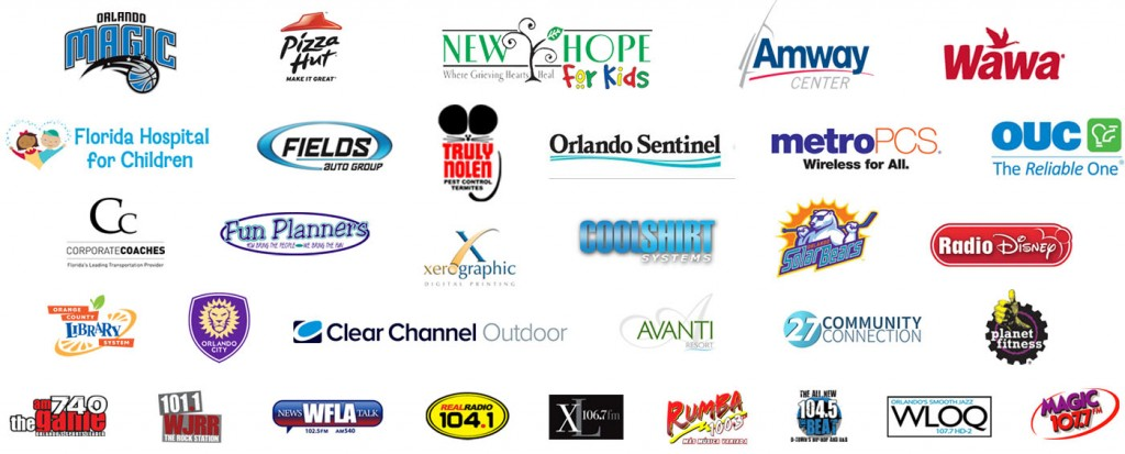 sponsors_mascotgames