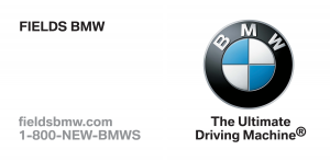 Fields_BMW_Logo