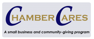 Chamber Cares
