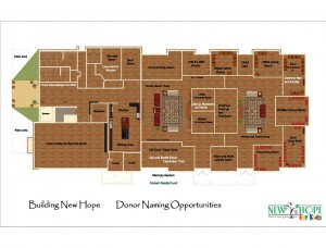 BNH Floor Plan 1 Sponsor Names (1)