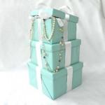 wish_blog_best_gift