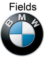 Fields BMW
