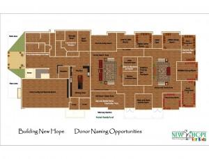 BNH Floor Plan 1 Sponsor Names (1)
