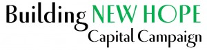 Capital Campaign logo