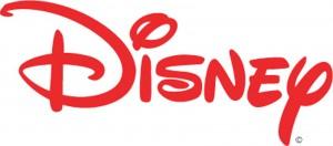 NEW-Disney-Red-300dpi