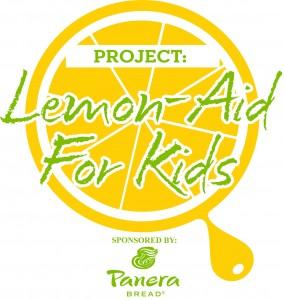 Lemon-aid Logo_2